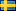 Icon-Swedish.png