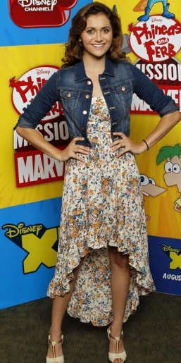 Phineas_and_Ferb_Mission_Marvel_-_Alyson_Stoner.jpg