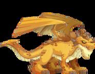 Guerra dos Dragões 2e