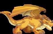 Guerra dos Dragões 2b
