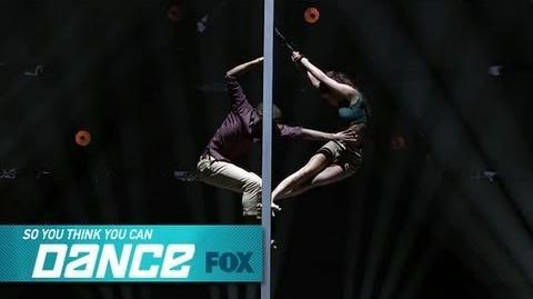 meet the top 20 sytycd season 10