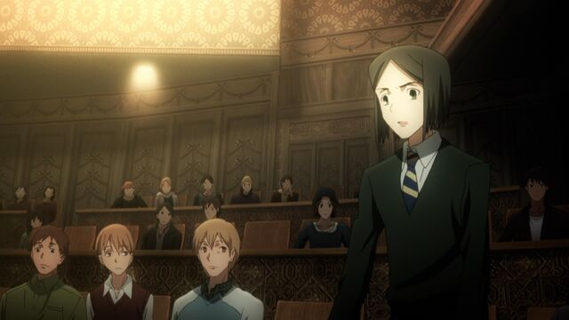 http://images2.wikia.nocookie.net/__cb20130802161525/typemoon/images/thumb/0/02/Waver_Clock_tower.jpg/640px-Waver_Clock_tower.jpg?width=340