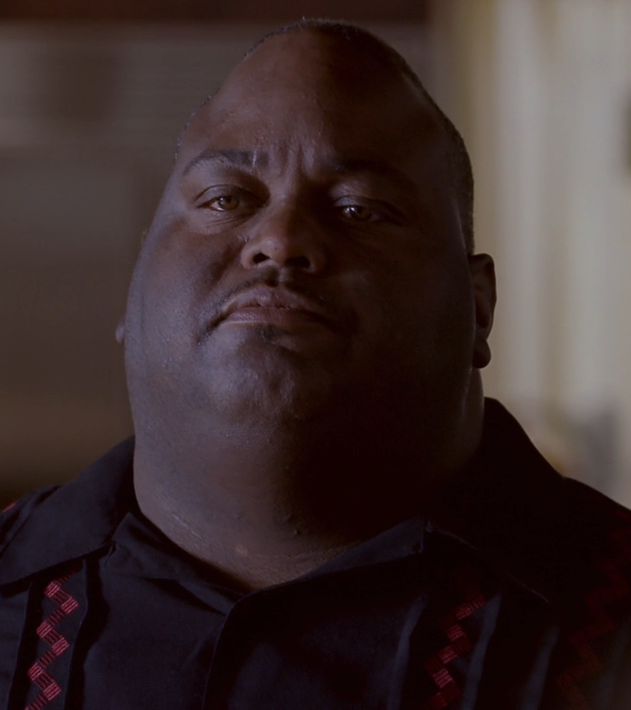 http://images2.wikia.nocookie.net/__cb20130808013643/breakingbad/images/c/c1/4x11_-_Huell.png