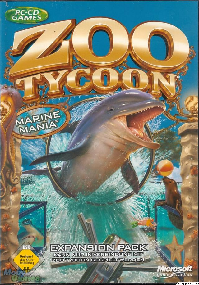 Zoo_Tycoon_Marine_Mania.jpg
