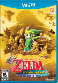 200px-The_Legend_of_Zelda_-_The_Wind_Waker_HD_%28North_America%29.png