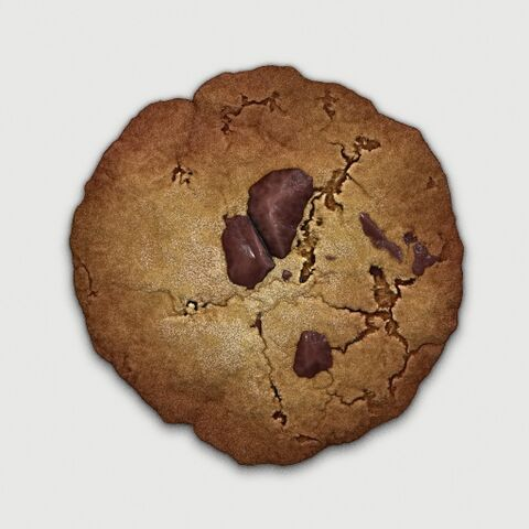 Other games like cookie clicker / T mobile phone top up