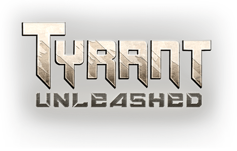 War Bonds tyrant unleashed war bonds hack tyrant unleashed hack no survey tyrant unleashed hack tyrant unleashed glitch tyrant unleashed cheats tyrant unleashed android hack telecharger tyrant unleashed hack telecharger tyrant unleashed cheats