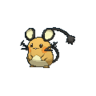 96px-Dedenne_XY.png