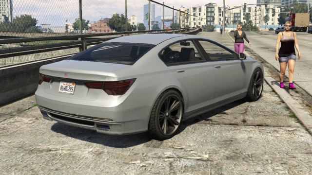 Oracle_2_(Rear%26Side)-GTAV.jpg