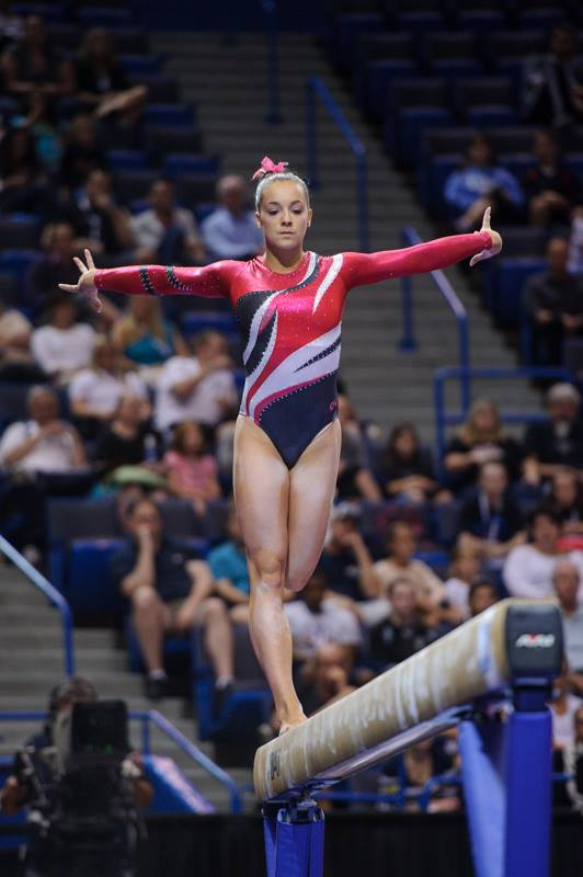 bravo classic gymnastics meet 2012 calendar