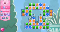 beat level 65 of candy crush level 65 of candy crush saga is one of