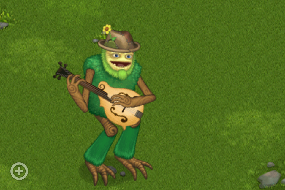 User:Monsterlauren - My Singing Monsters Wiki