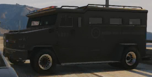 Police_Riot_%28Front_%26Side%29-GTAV.jpg