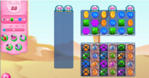 Candy Crush Level 35 How Many Times To Beat | PC Web Zone | Pc World