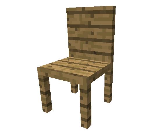Как сделать кресло из шерсти крафт вики