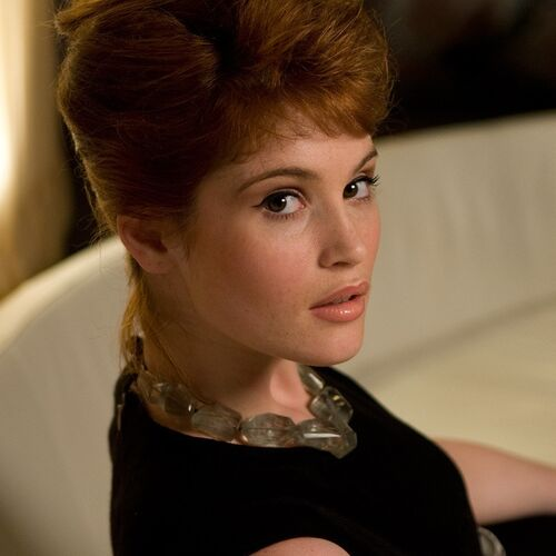 Gemma Arterton - James Bond 007 Wiki - HD Wallpapers