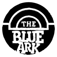 200px-The-blue-ark.png