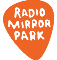 200px-Radio-mirror-park.png
