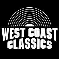 200px-West-coast-classics.png