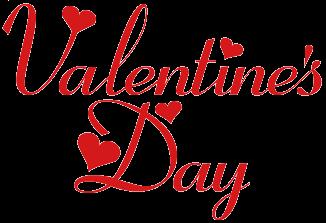 Image valentinesday logo png flipline studios wiki