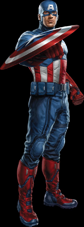 Captain America Amp His World On Pinterest Captain America