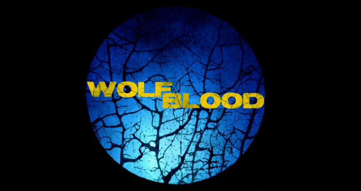 Wolfblood_logo.png