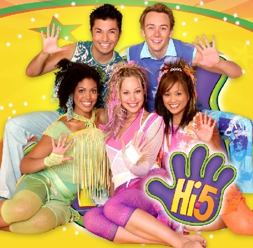 hi 5 cast dating Hi-5 theme has been always the intro song of the show five in the air let's do it together five to the side who cares about the weather five on the floor the party's on at your place five to the front there's a smile on my face hi, hi, hi, hi, hi, hi, together one, two, three, fourhi-5 one.