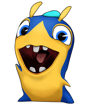 Archivo:Sonica (Slyren Slug).png