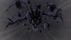 284px-300px-Loa-demons2.png