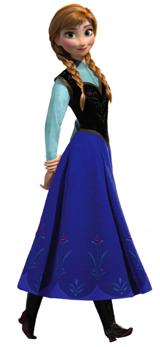 http://images2.wikia.nocookie.net/__cb20130919141508/disney/images/9/97/Disney-Anna-2013-princess-frozen.jpg