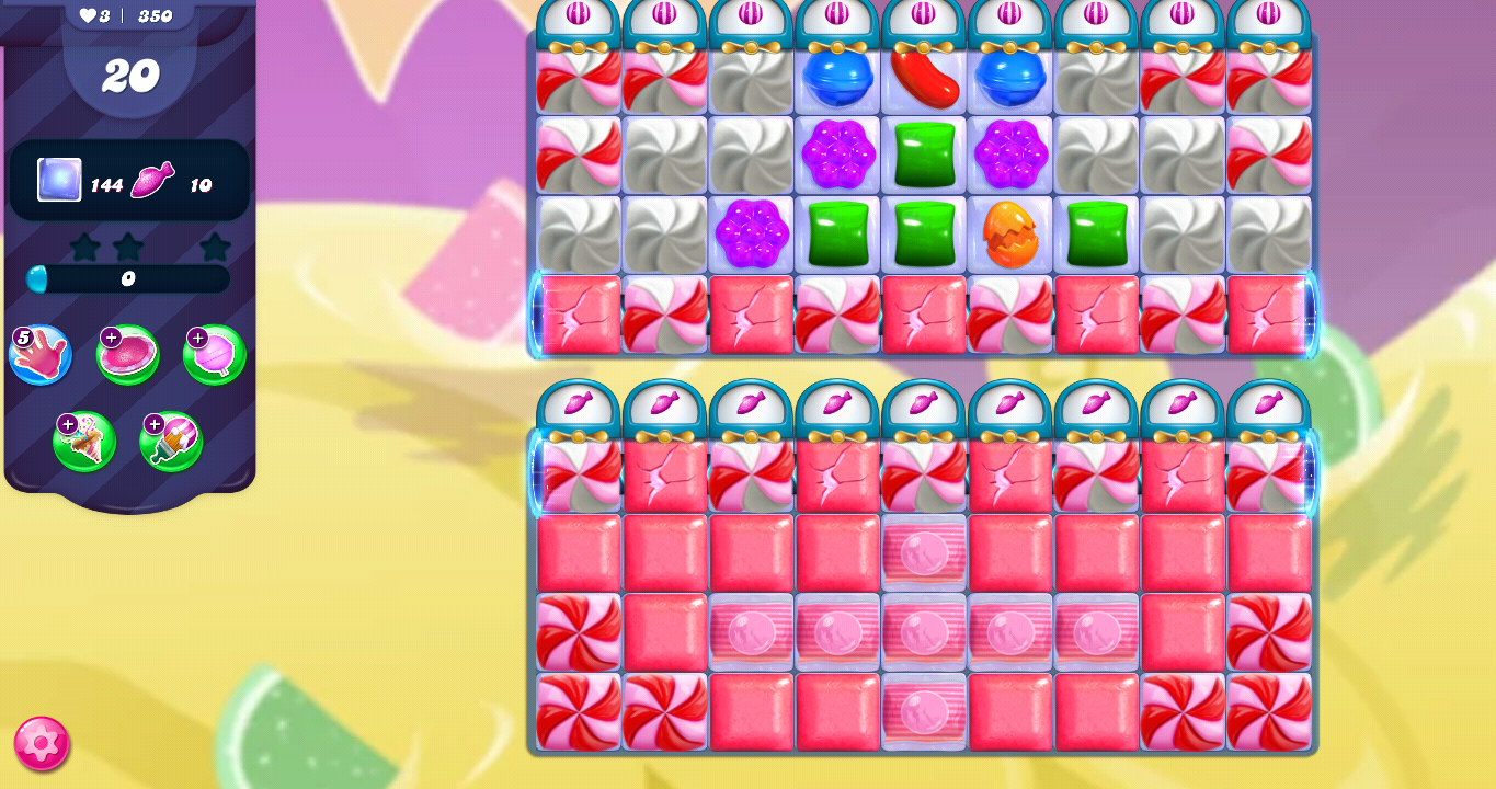 candy crush saga all help welcome to candy crush all