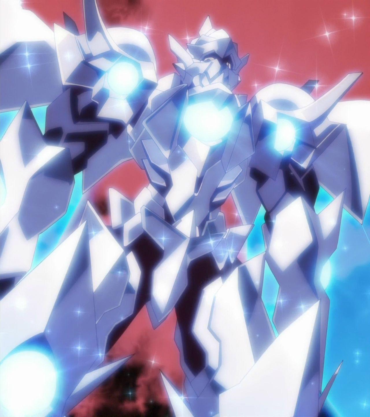 El Nieto De Lucifer(Anime)