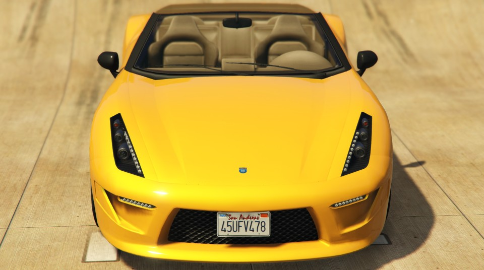 News in addition 7a Electric Cars Gta 5 additionally 1613562 as well 7a Electric Cars Gta 5 additionally All Electric Rimac Concepts Takes On Chiron And Regera New Pictures. on coil voltic gta 5 real life