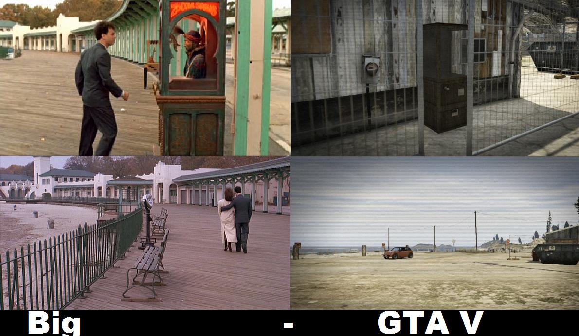 Image cj gtav transparent png gta wiki the grand theft auto wiki -  2 The