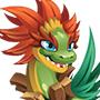 Treezard_Icon_1.jpg