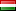 Icon-Hungarian.png