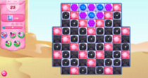 candy crush level 29 cheats tips candy crush saga cheats