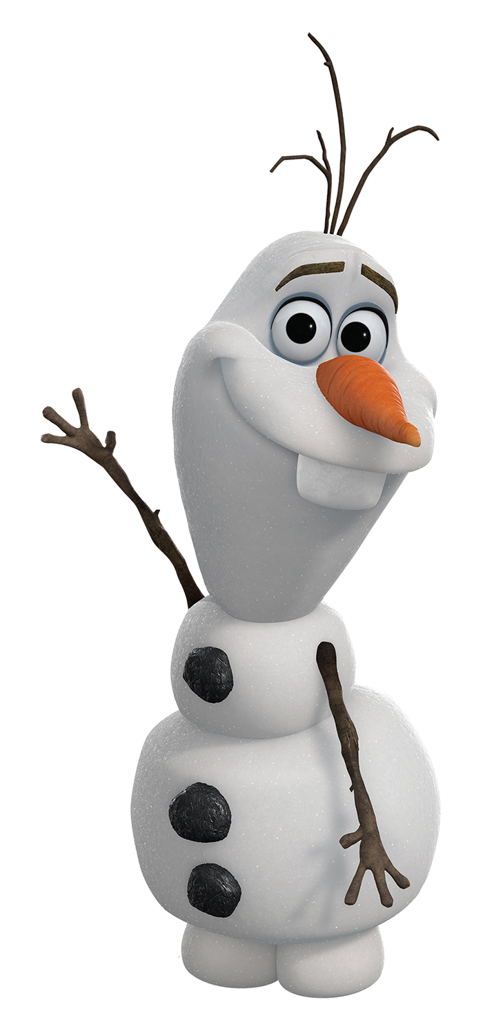 http://images2.wikia.nocookie.net/__cb20131008181910/disney/images/9/94/Olaf_transparent.png