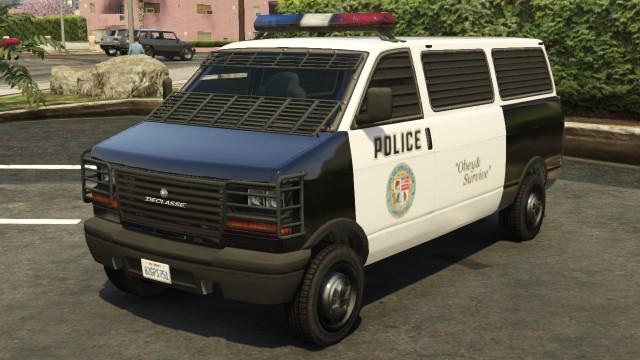 PoliceTransporter-GTAV-Front.png