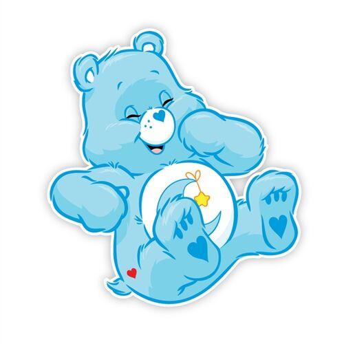Image - Bedtime Bear ( Care Bears Welcome Caro-a-lot 2013 ...