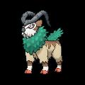 Equipos Pokémon de vuestros personajes Gogoat_XY