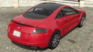 185px-Penumbra-GTAV-Rear.png