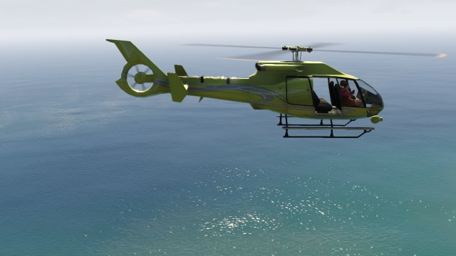 LifeGuard-GTAV-Helicopter.jpg