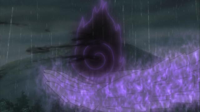 [Ficha Pronta] Uchiha Sasuke (Mangekyo Sharingan) 640px-Enton_Yasaka_no_Magatama