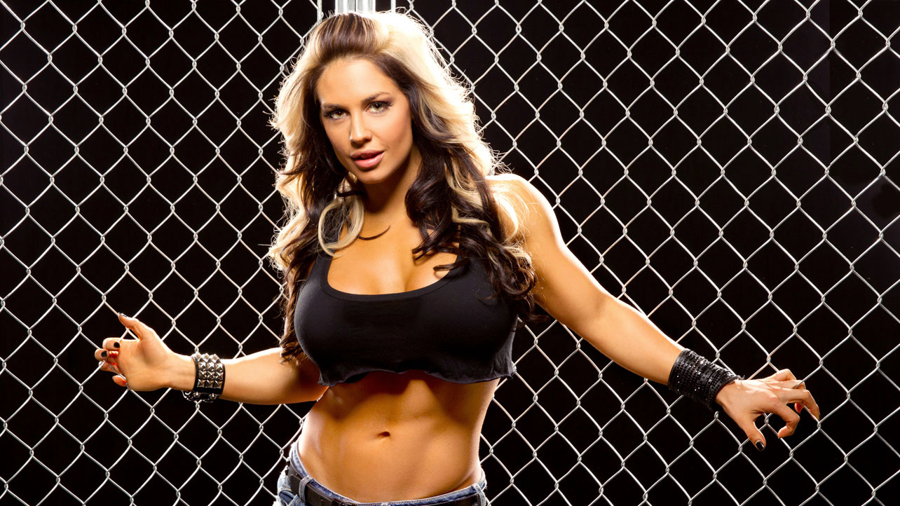 kaitlyn wrestler dating 15 female wrestlers who can probably bench more than you pro wrestling introduced its women's league around the same time she began dating cena.