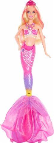 File:Barbie-The-Pearl-Princess-Lumina-Doll-barbie-movies-35973759-181-475.jpg