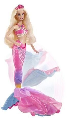 File:Barbie-l-mina-doll-barbie-movies-35976880-337-500.jpg