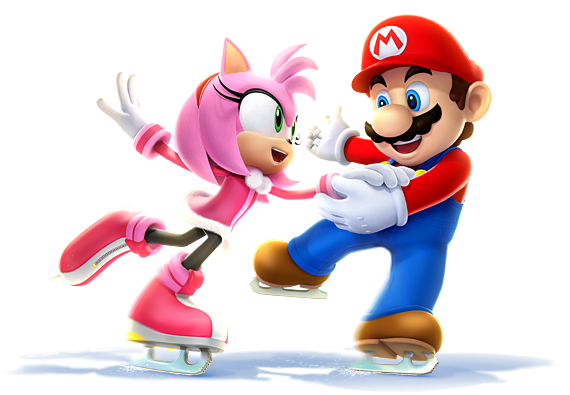 Mario_and_Amy_Sochi_2014.png