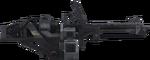 150px-M247H_HMG.png
