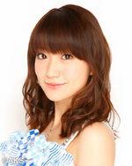 150px-AKB48Yuko2014.jpg